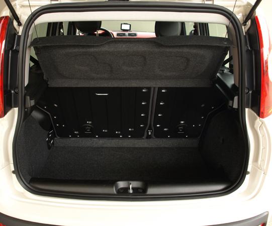 samochody wiata forum motoryzacyjne zobacz temat 2012 fiat panda. Black Bedroom Furniture Sets. Home Design Ideas