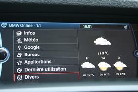 Essai vidéo - BMW 750Li xDrive : bonus et stock-options inclus