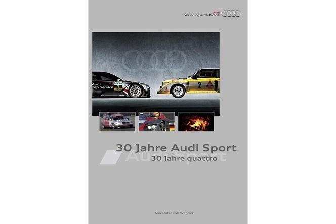 (Echos des paddocks #42) Bordeaux se teste, 24 Heures de Dubaï 2011, retour sur les 1000 km de Spa
