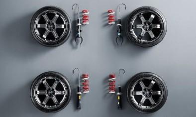 Nissan GT-R: un pack Club Sport pour le Japon