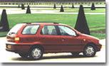 Les meilleures Fiat d'occasion (deuxième partie)