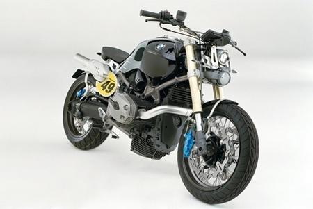 Commercialisation BMW Lo Rider : Plus de 82% des lecteurs de Caradisiac Moto y sont favorable !!