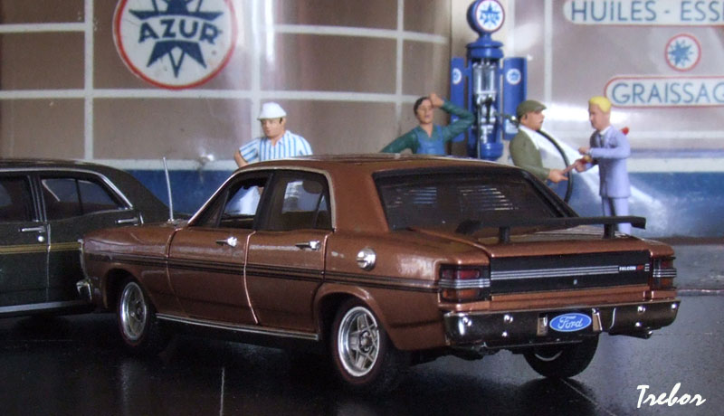 File 1972 XA GT HO Phase 4 Falcon likewise 420037 Ford Xa Gt Specs likewise Xa Falcon Wiring Diagram together with Motorclassica 2010 besides ID. on ford falcon xa gt ho