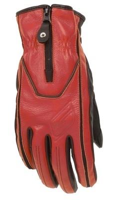 Nouveauté 2009: le gant femme Five Beauty