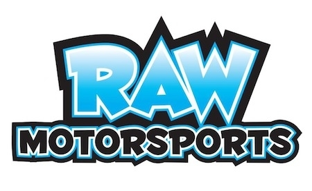 Supermotard, championnat de France 2013: TM fait son retour avec le team RaW Motorsports