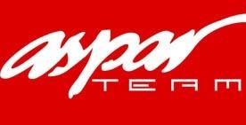 Moto GP - Ducati: Barbera et le team Aspar ont fini l'année à Jerez