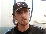 Dakar 2007 : étape 9, Janis Vinters gagne