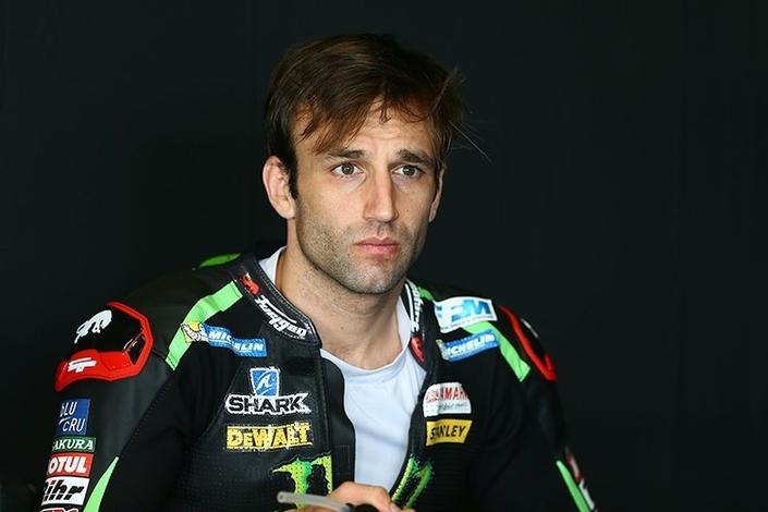 MotoGP - Tests Qatar J.3: Doublé Yamaha avec un Zarco impressionnant