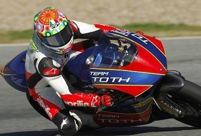250: Test Jerez D.2: Barbera cartonne