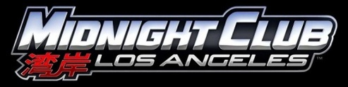 Midnight Club Los Angeles le tuning total