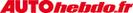 Mexique : Petter Solberg premier leader