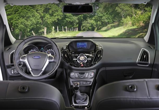 import auto mandataire auto actualite auto