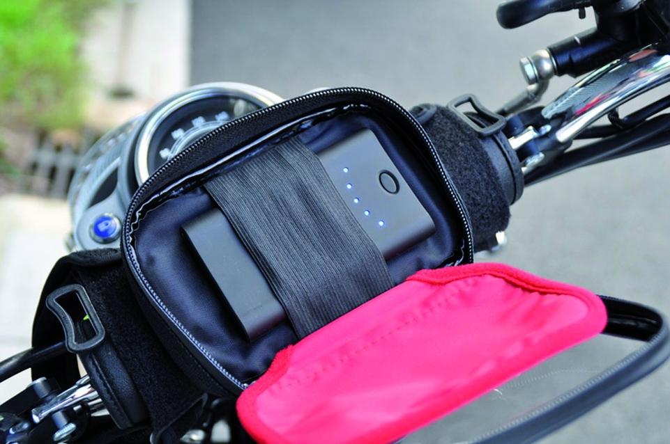 La 4ème génération de So Easy Rider arrive : voici le V4…