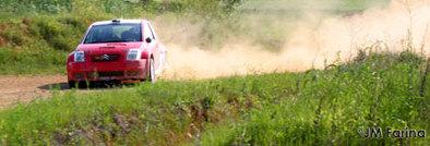 Galerie photos: Citroën C2 S1600 et Simon Jean-Joseph