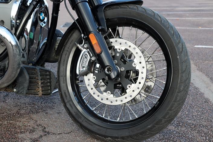 Comparatif – Harley Davidson Fat Boy VS BMW R18 : deux visions du cruising S1-comparatif-harley-davidson-fat-boy-vs-bmw-r18-deux-visions-du-cruising-653998