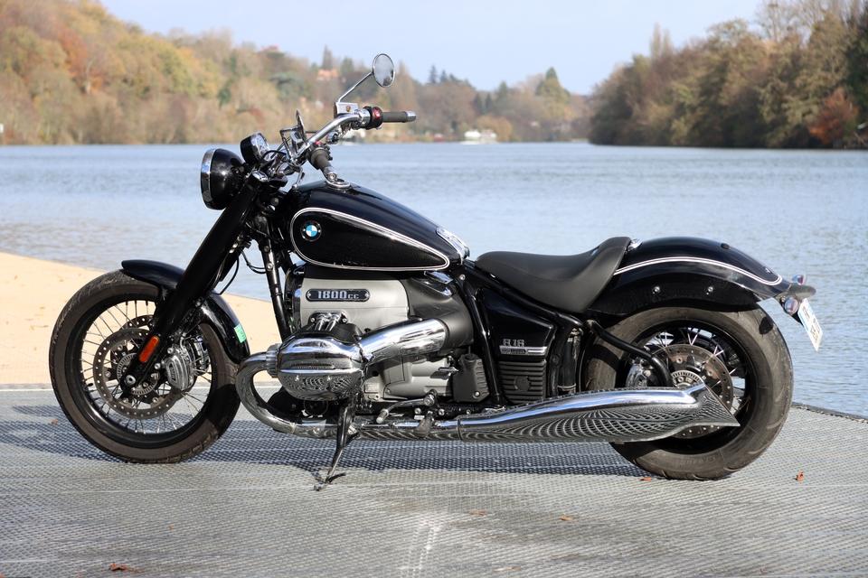 Comparatif – Harley Davidson Fat Boy VS BMW R18 : deux visions du cruising S8-comparatif-harley-davidson-fat-boy-vs-bmw-r18-deux-visions-du-cruising-653993