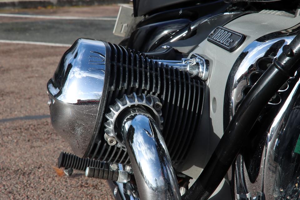 Comparatif – Harley Davidson Fat Boy VS BMW R18 : deux visions du cruising S8-comparatif-harley-davidson-fat-boy-vs-bmw-r18-deux-visions-du-cruising-654027