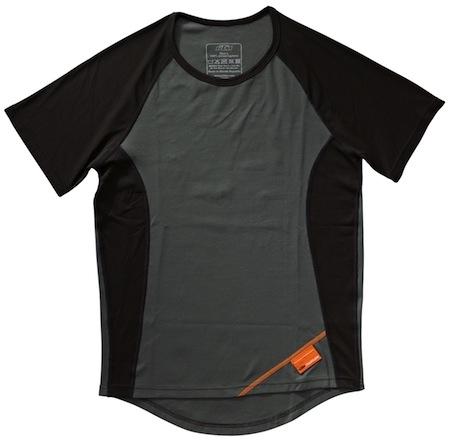 KTM: des sous-vêtement pour rester au chaud