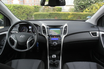 Essai video - Hyundai i30 Station Wagon : un break d'avance?