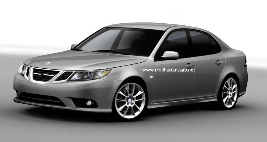 S0-Nouvelle-Saab-9-3-officielle-73583
