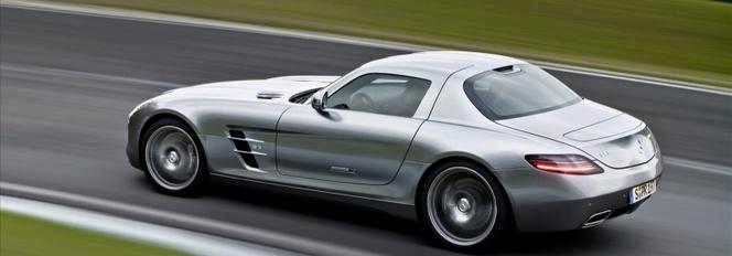 Gran Turismo 5 : des nouvelles à l'E3 2010