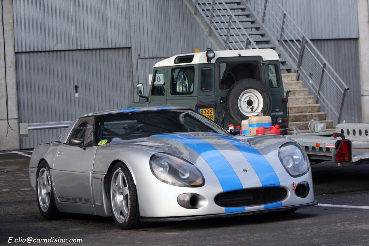 http://images.caradisiac.com/images/6/7/4/6/36746/S0-Photos-du-jour-Callaway-Corvette-LM-148386.jpg