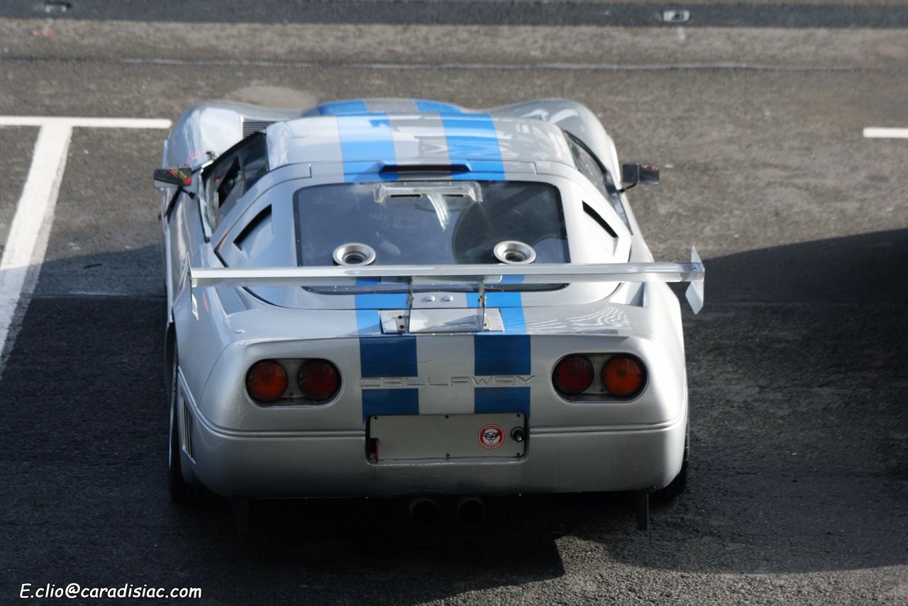 http://images.caradisiac.com/images/6/7/4/6/36746/S0-Photos-du-jour-Callaway-Corvette-LM-148432.jpg
