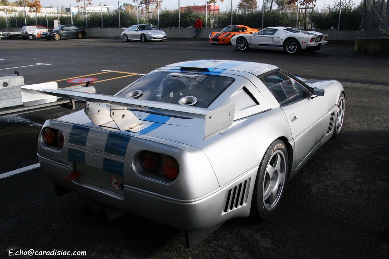 http://images.caradisiac.com/images/6/7/4/6/36746/S0-Photos-du-jour-Callaway-Corvette-LM-148441.jpg