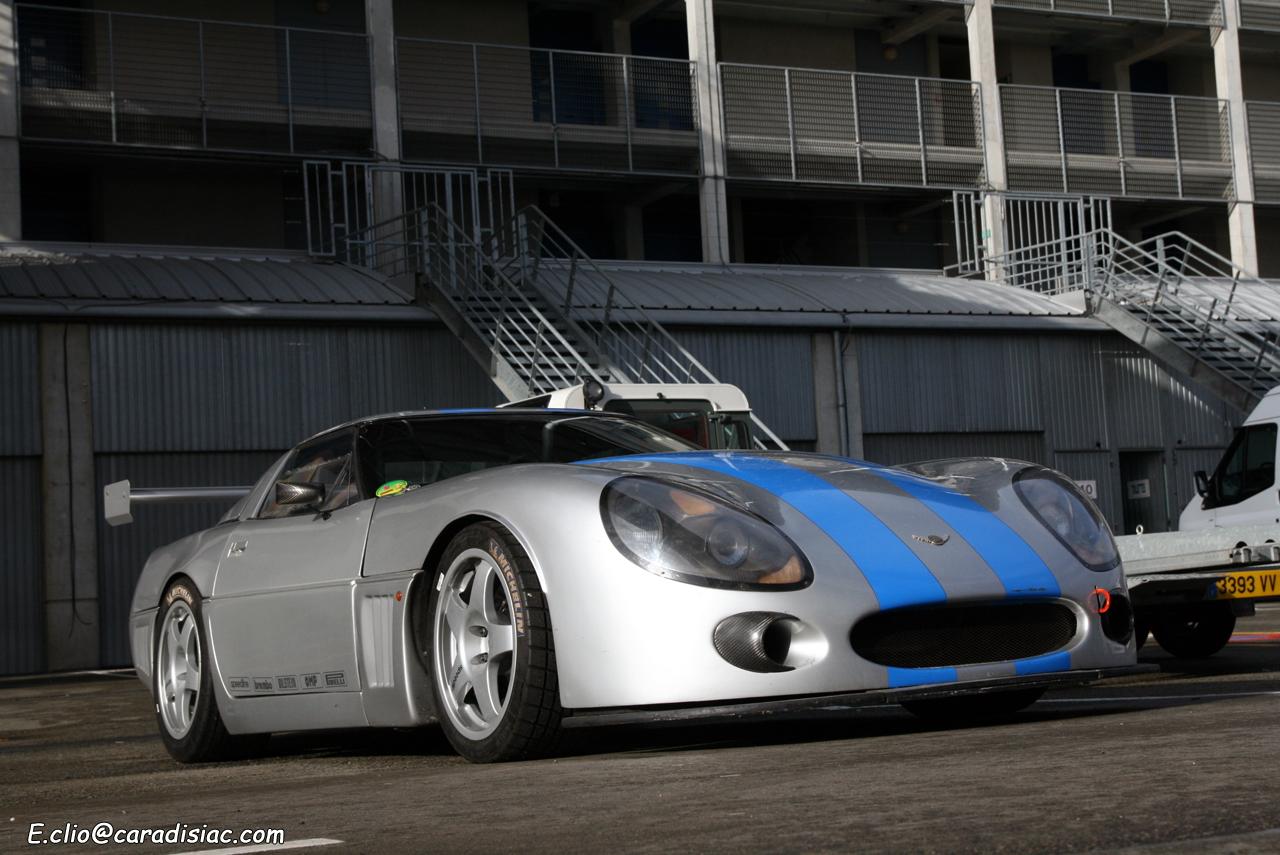 http://images.caradisiac.com/images/6/7/4/6/36746/S0-Photos-du-jour-Callaway-Corvette-LM-148447.jpg