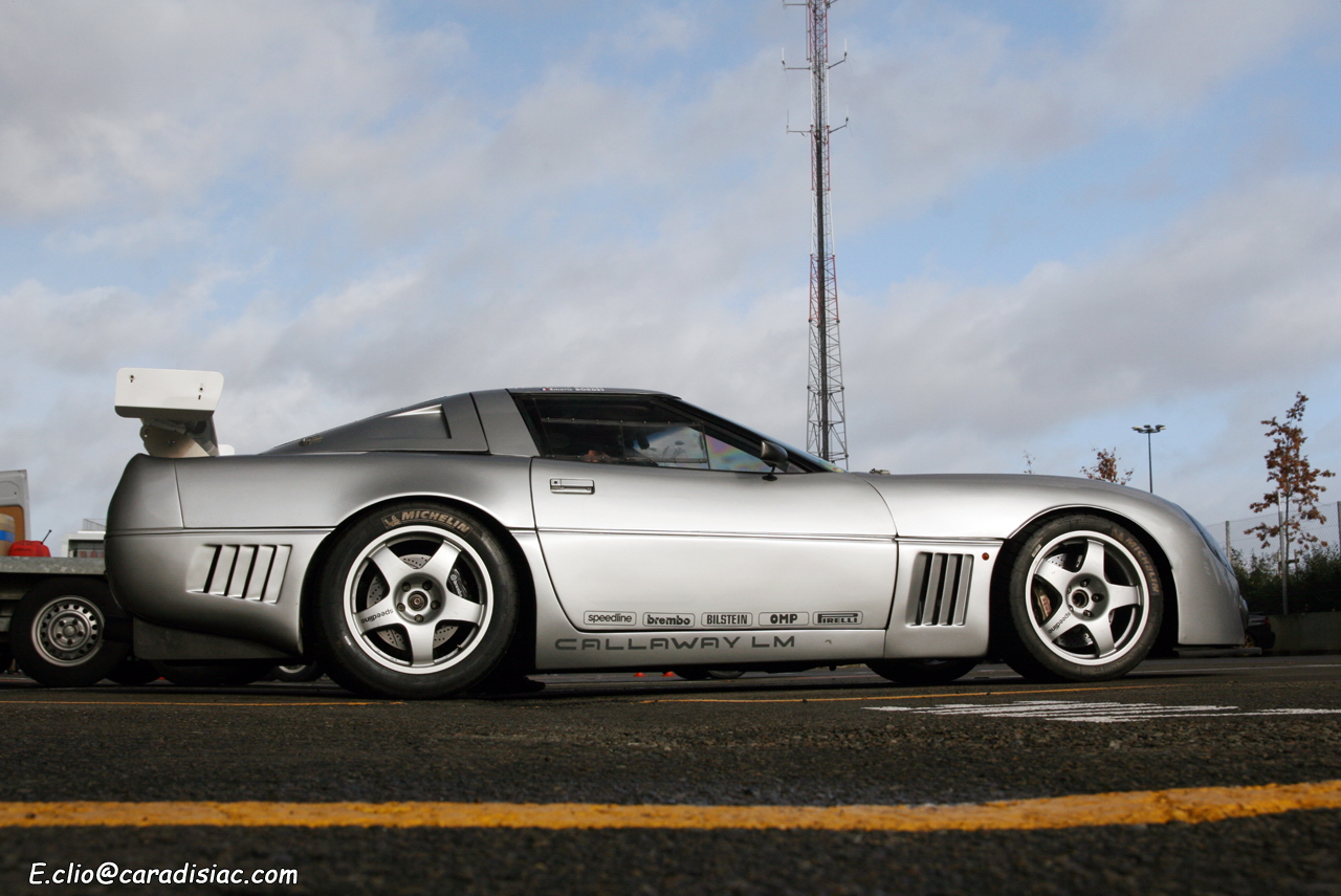 http://images.caradisiac.com/images/6/7/4/6/36746/S0-Photos-du-jour-Callaway-Corvette-LM-148457.jpg
