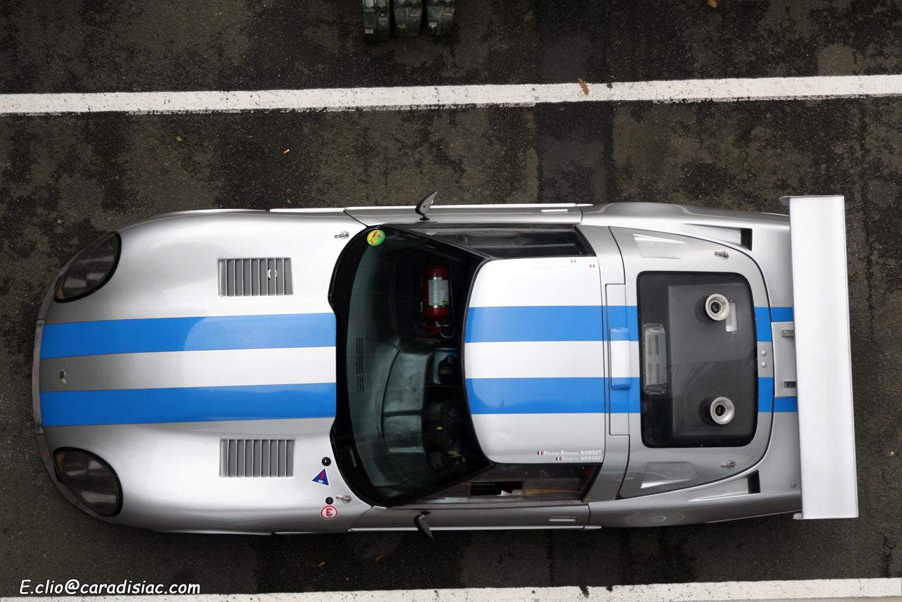 http://images.caradisiac.com/images/6/7/4/6/36746/S0-Photos-du-jour-Callaway-Corvette-LM-148463.jpg