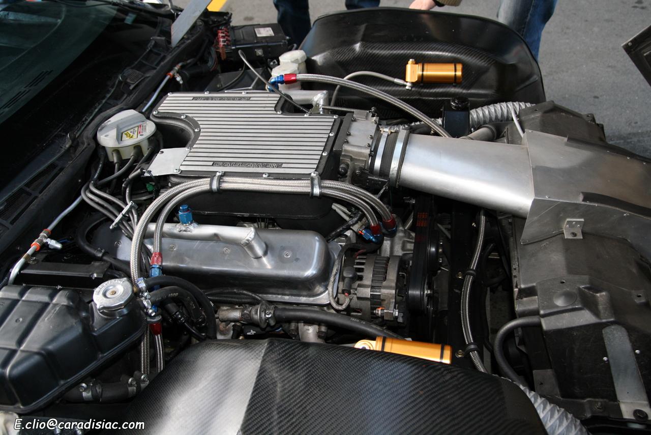 http://images.caradisiac.com/images/6/7/4/6/36746/S0-Photos-du-jour-Callaway-Corvette-LM-148490.jpg