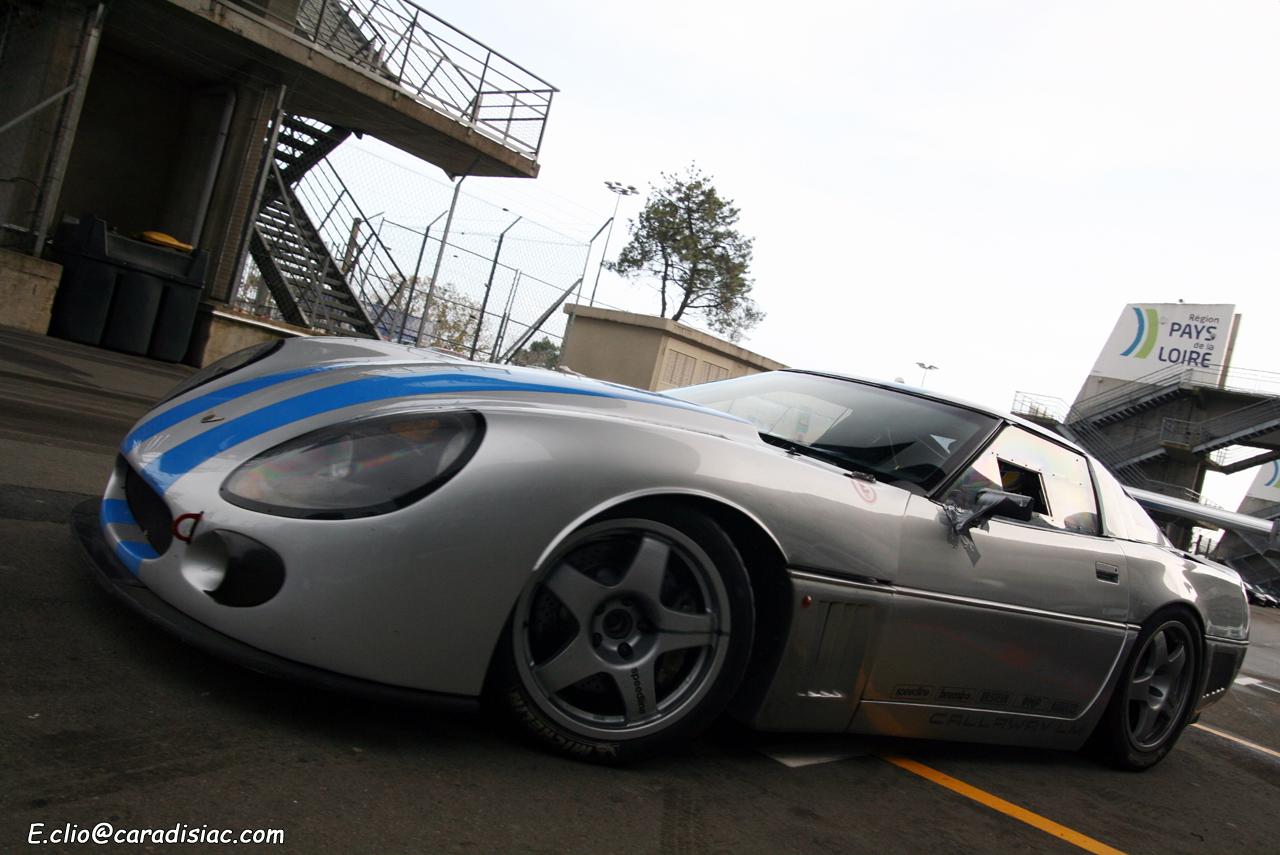 http://images.caradisiac.com/images/6/7/4/6/36746/S0-Photos-du-jour-Callaway-Corvette-LM-148513.jpg