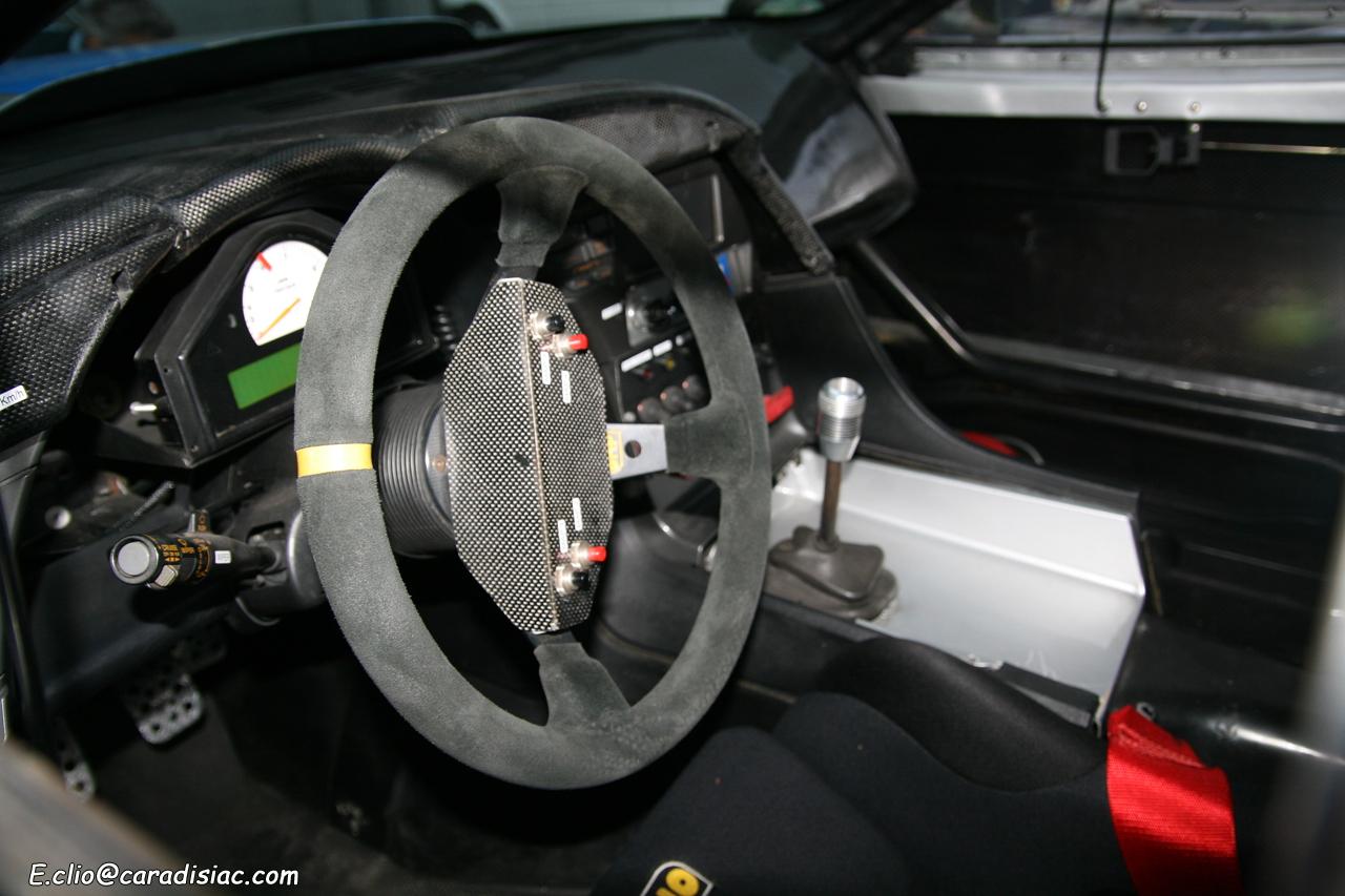 http://images.caradisiac.com/images/6/7/4/6/36746/S0-Photos-du-jour-Callaway-Corvette-LM-148518.jpg