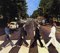 Abbey Road : les Beatles perturbent encore la circulation londonienne