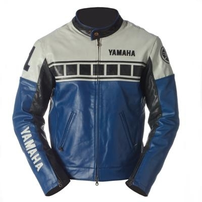 Fripes: Yamaha versus couleur locale