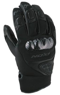 Nouveauté 2009: gant Ixon Pro Contest HP.