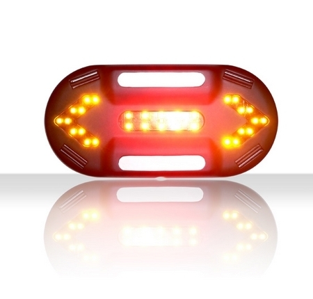Clic-Light & Case-Light, deux solutions pour être bien vu...