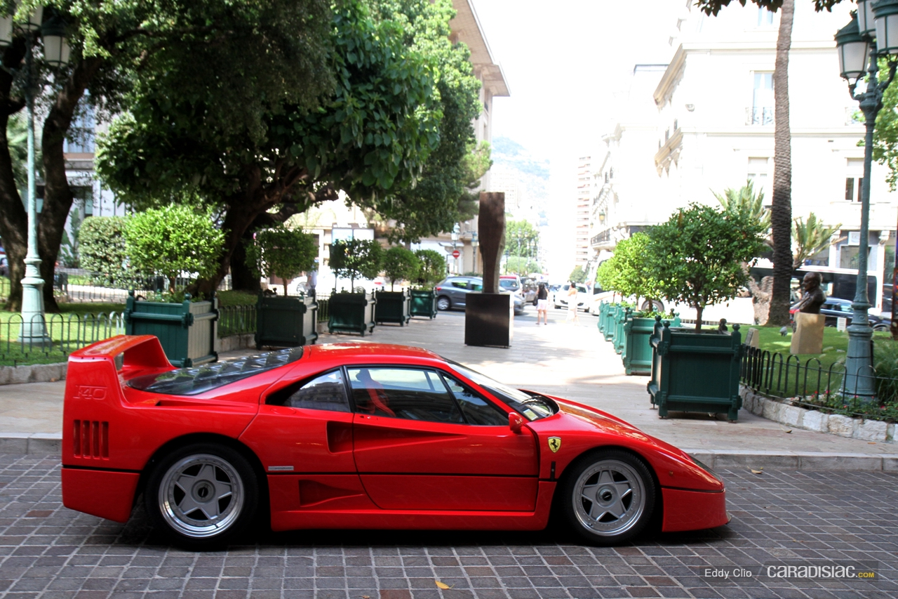 S0-Photos-​du-jour-Fe​rrari-F40-​293701