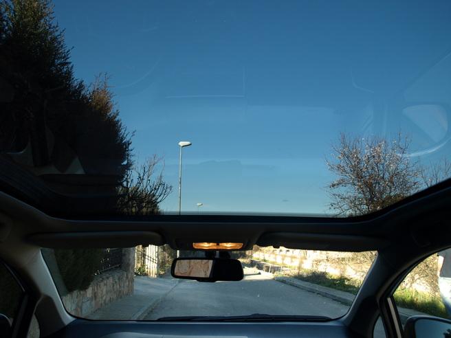 Essai vidéo - Toyota Verso S : concentré d'espace