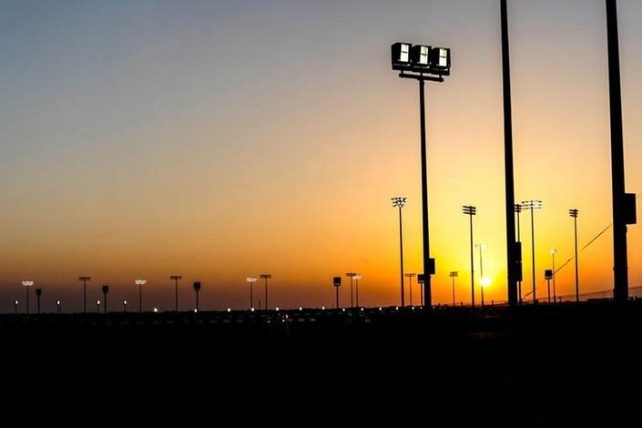 MotoGP - Qatar: les horaires de la première!