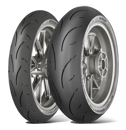 Quel pneu pour la mt09 - Page 3 S0-dunlop-sportsmart-2-max-l-essai-longue-duree-593471