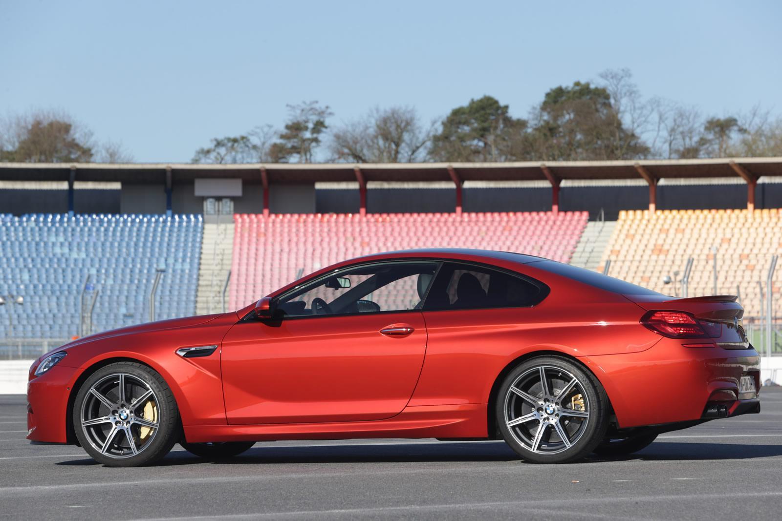 http://images.caradisiac.com/images/6/7/9/3/86793/S0-Nouvelles-BMW-M5-et-M6-Competition-Package-15-ch-293898.jpg