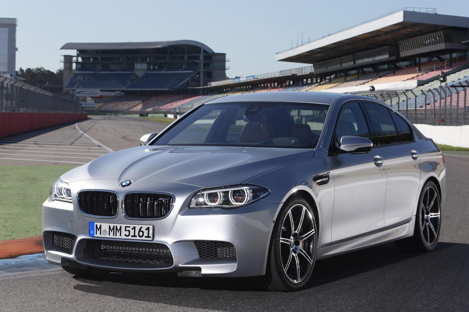 http://images.caradisiac.com/images/6/7/9/3/86793/S0-Nouvelles-BMW-M5-et-M6-Competition-Package-15-ch-293899.jpg