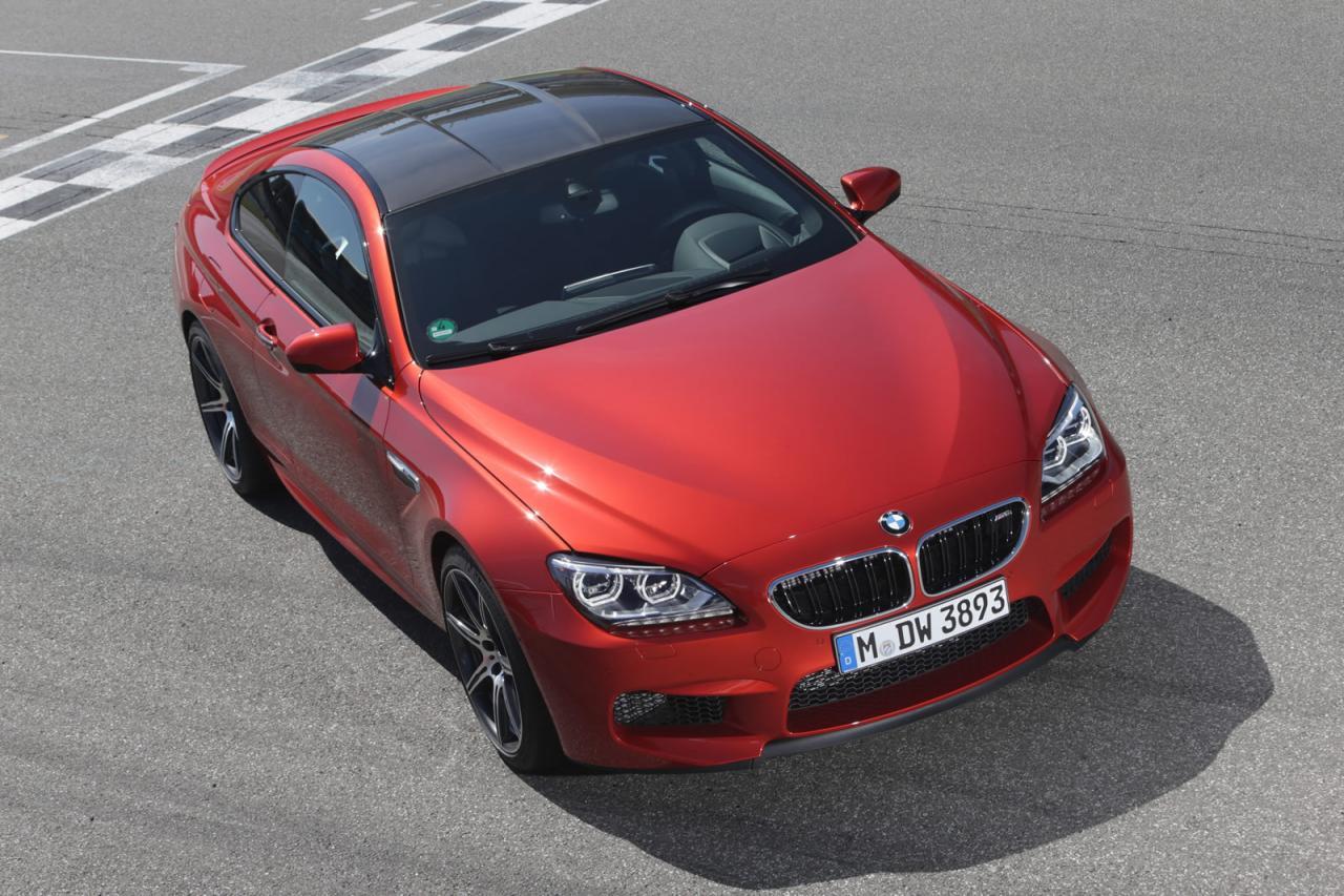 http://images.caradisiac.com/images/6/7/9/3/86793/S0-Nouvelles-BMW-M5-et-M6-Competition-Package-15-ch-293900.jpg