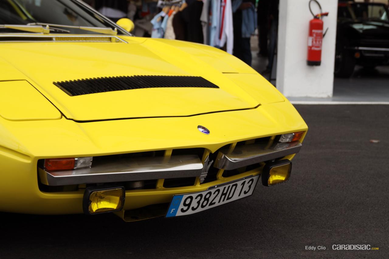 Fiat Marea Weekend 2.4 JTD 130
