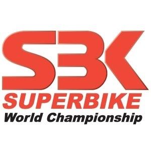 Superbike 2009: Le plateau le plus riche de l'histoire de la catégorie