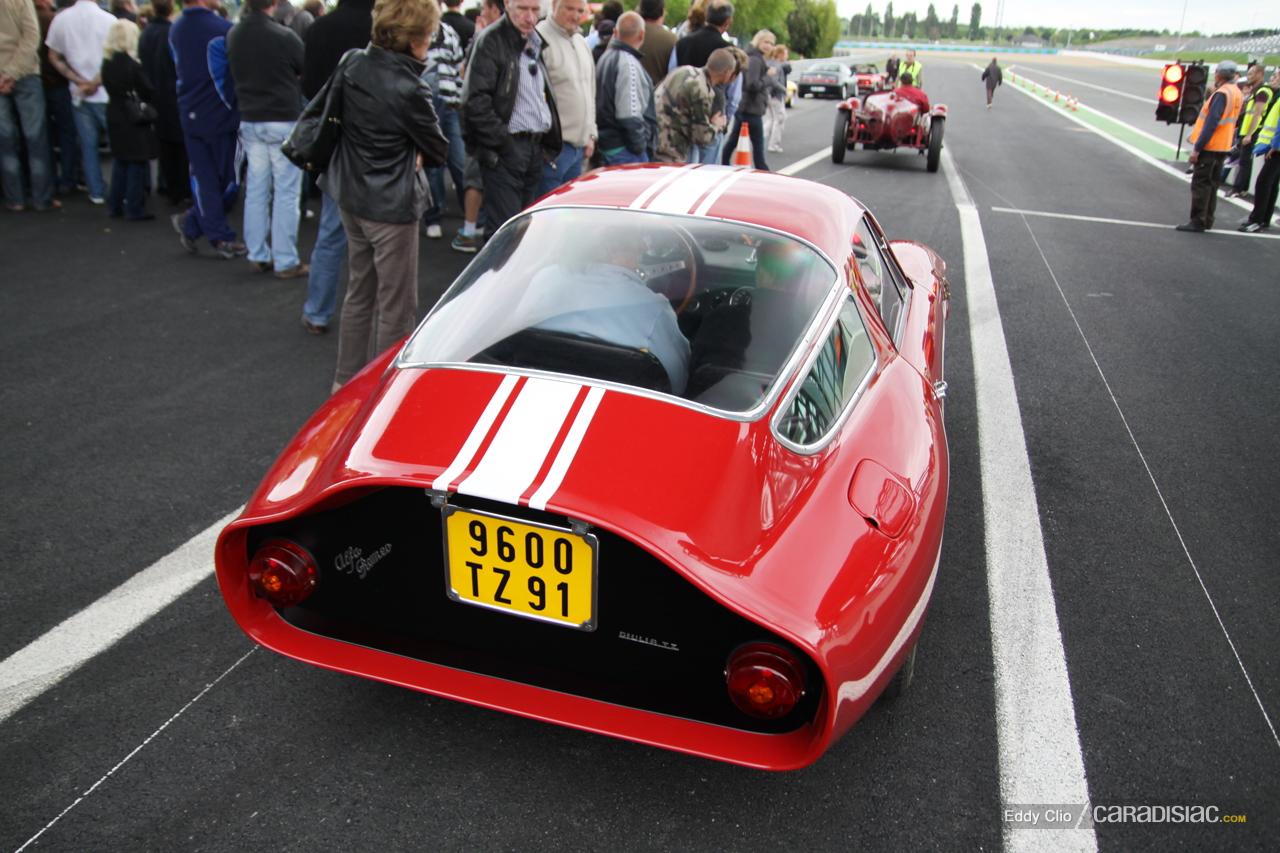 http://images.caradisiac.com/images/6/8/1/4/56814/S0-Photos-du-jour-Alfa-Romeo-Giula-TZ-Classic-Days-181439.jpg