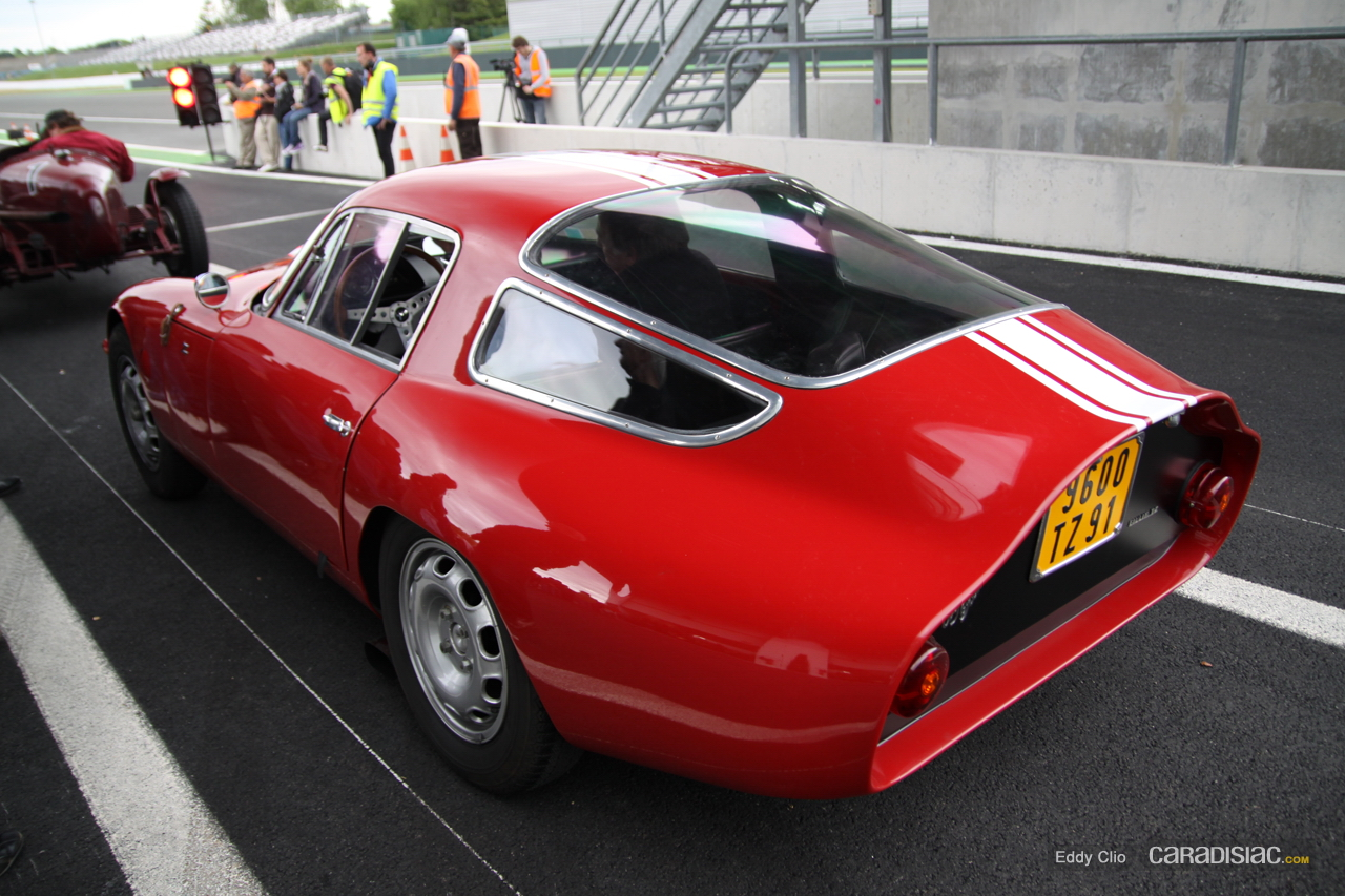 http://images.caradisiac.com/images/6/8/1/4/56814/S0-Photos-du-jour-Alfa-Romeo-Giula-TZ-Classic-Days-181441.jpg