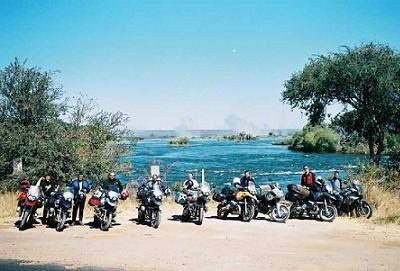 Motor Bike Hotels: Je vous ai compris !